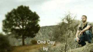 Play One Day