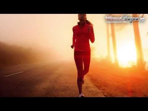 Обзор кроссовок Reebok Ziglite Distanceиз YouTube · С высокой четкостью · Длительность: 7 мин48 с  · Просмотры: более 1.000 · отправлено: 01.05.2016 · кем отправлено: Original Obuv