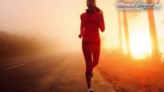 видео Обувь для бега: какие кроссовки лучше для бега?