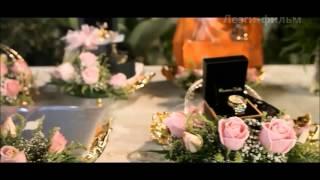 Свадьба мусульманская, мусурманрин мехъер, Muslim wedding