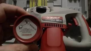 видео Как выбрать перфоратор для дома и работы?