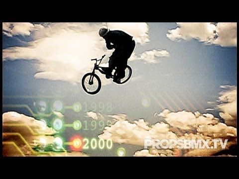 Props - Best of 2000 (full video)