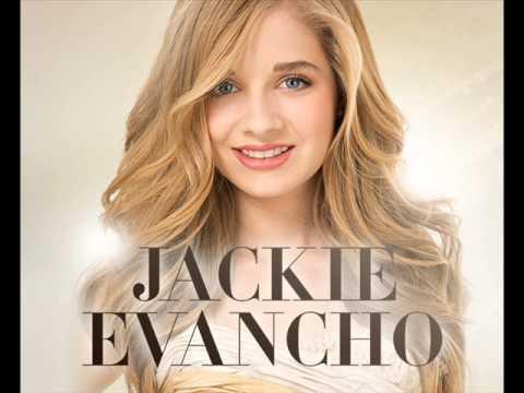 Jackie Evancho Sings
