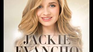 """Jackie Evancho Sings """":The Music of The Night"""""""