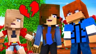 Minecraft Life - HEARTBREAK !? (Minecraft Roleplay - Season 2 Episode 10)