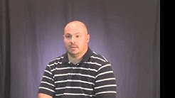 Scott: Investigator, Claims special investigations unit (SPU)