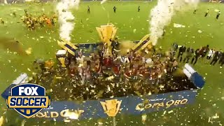 Video Going for Gold with the USMNT | 2017 CONCACAF Gold Cup download MP3, 3GP, MP4, WEBM, AVI, FLV November 2017
