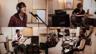 "Original music: one ok rock cover by: phoenix ash pays tribute to rock, whose 7th single ""the beginning"" was featured in the live action m..."