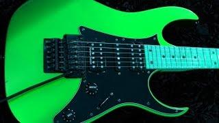 Video D Minor Metal Guitar Backing Track pt 4 Key of Dm 140 bpm download MP3, 3GP, MP4, WEBM, AVI, FLV April 2018
