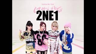 2NE1 - 너 아님 안돼 (GOTTA BE YOU) DANCE COVER BY JOSH/JIMMY DANCE