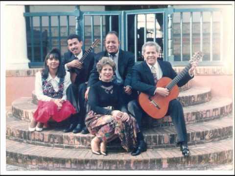 Resultado de imagen para quinteto cantaclaro