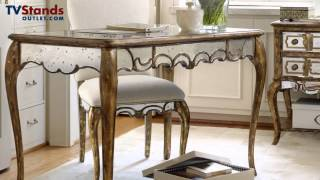 Workwell Home Office Collection By Hooker Furniture
