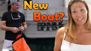 New Boat? - S6:E41