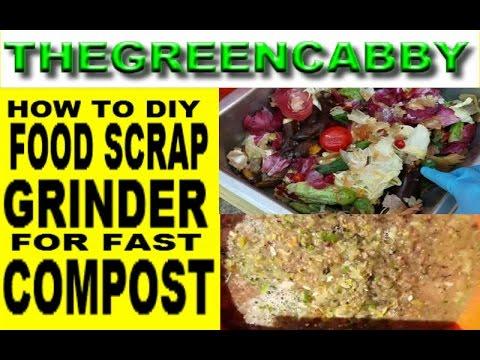 How To Make Organic Cat Food