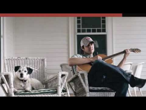 Easton Corbin-Let Alone You