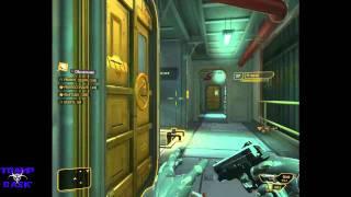 Действие дополнения разворачивается во время событий оригинальной игрыа именнокогда Адам пропадает