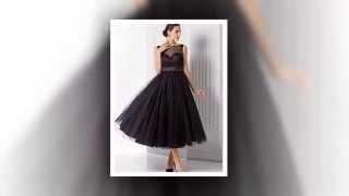 Купить красивое платье в интернет магазине(Купить красивое платье в интернет магазине - это https://ad.admitad.com/goto/9817e26c220c804c4a2d7d95a12660/ Компания LightInTheBox была..., 2015-02-19T09:42:33.000Z)