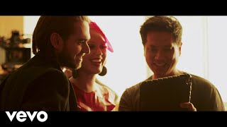 Download Zedd, Katy Perry - 365 (Behind The Scenes) Mp3