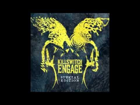 The best 5 songs - Killswitch Engage