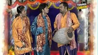 CID EP 77 | Odia Comedy Show | ପାଲା ଗାୟକ Funny Video | Tarang Music
