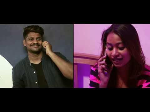 Un Kadhal Irundha Podhum (UKIP) - 2017 (Tamil Short Film)