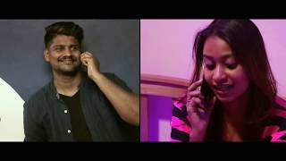 Un Kadhal Irundha Podhum (UKIP) - 2017 (Tamil love short film)