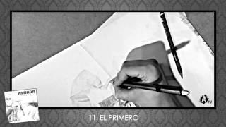 11-AMBKOR-quot-EL-PRIMERO-quot-TREN-DE-VUELTA-A-CASA-OFICIAL