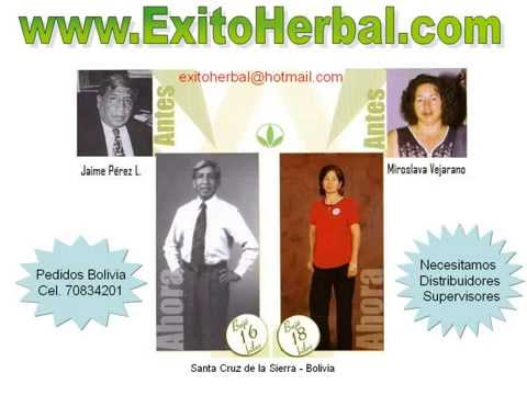 Los como quitar la grasa lateral del abdomen embargo