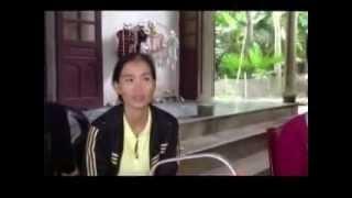 Download lagu THAM LAI CHIEN TRUONG XUA TAP 2  mp4