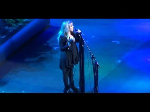 "Fleetwood Mac ""Silver Springs"" Amway Center, Orlando, FL - 3/23/15"