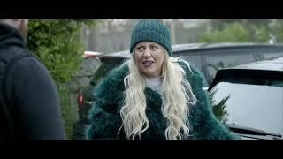 'I'll Walk' (Pro-Actor Showreels Scene) (Written by Amy Ambrose)