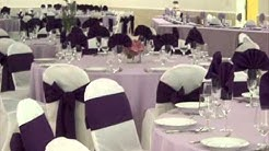 DeeJays Events Rentals Raleigh, NC - for all your event & party rental needs
