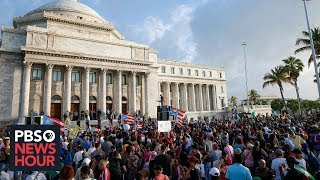 Why_Puerto_Rican_governor's_scandal_jeopardizes_the_island's_credibility