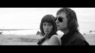Trailer de Leto (HD)