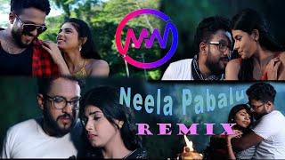 Sihinaye Sarisarana Adare/Neela Pabalu/ remix 2019.mp3