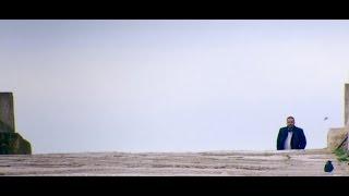 Engin Aydın - Şimdi Yar Kimin Yanında (Official Video)