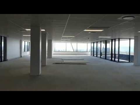 255SQM OFFICE SPACE TO RENT WITHIN MENLYN CENTRAL BASED IN MENLYN, PRETORIA EAST