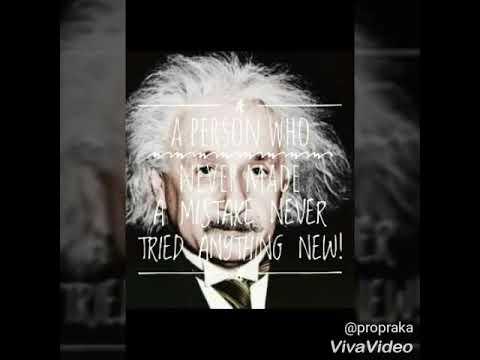 Image of: Tumblr Tagalog Albert Einstein Qoutes Millionare Qoutes7 Qoute Youtube Albert Einstein Qoutes Millionare Qoutes7 Qoute Youtube