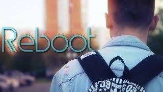 Смотреть клип Смайки Хап - Reboot