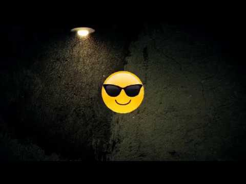Mp3 Bhojpuri Mix  Dj Remix Mp3 Song Free Download
