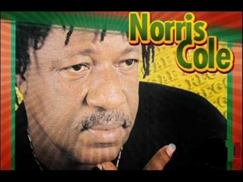 Norris Cole-for the last time (roots records acervo)