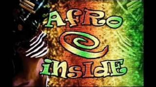 Afro - Navegante Rmx