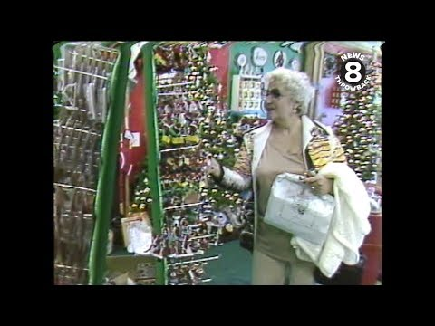 christmas-shopping-inventory-in-san-diego-in-1983