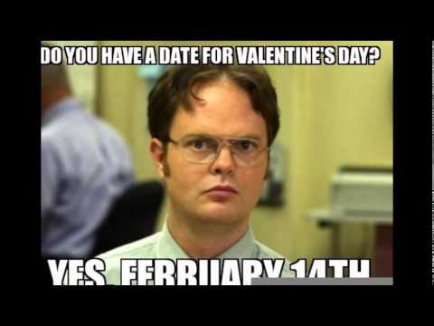 Valentines Day Memes 2016 - Funny Memes