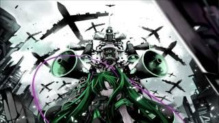 Repeat youtube video Nightcore - Freaks [HD]