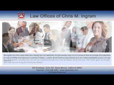 Understanding The USA Immigration Process for Eb1 Green Cards, NIW and O1 Visa Applications