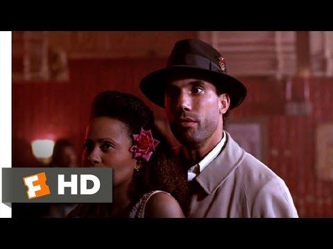 Eve's Bayou 1997  I Will Kill You  1011  Movies