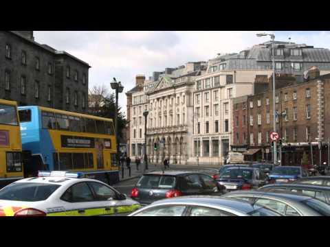 Dublin.