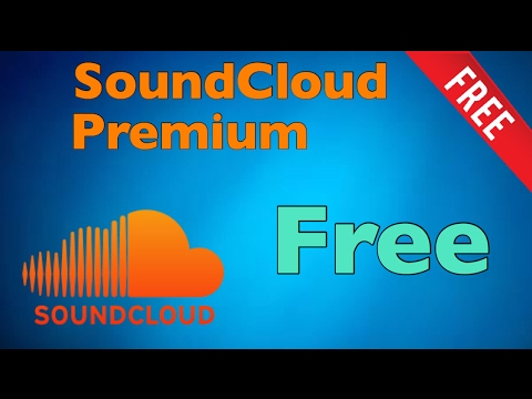 how to get soundcloud premium for ios 10 no jailbreak computer