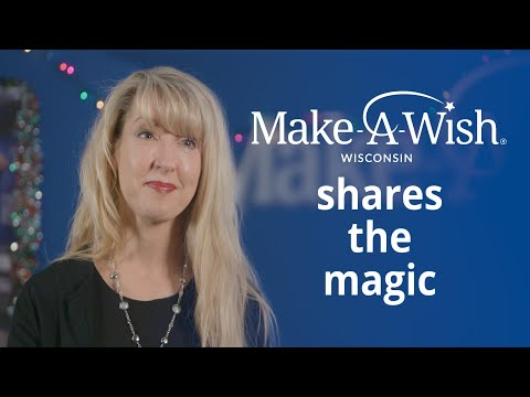 make-a-wish®-branded-items-remind-donors-of-the-magic